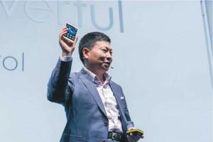 Richard-Yu,-CEO-Huawei-Consumer-BG
