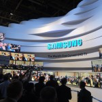 Samsung Electronics Shows How to Bring the Internet of Things to Life at IFA 2015