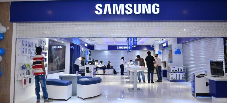Samsung-Pakistan-Experience-Zone