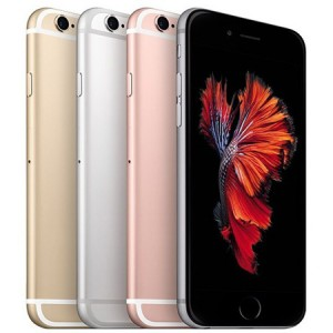 apple-iphone-6s-pakmobileprice
