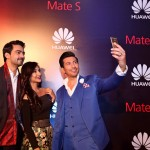 Dazzling-event-by-Huawei-Pakistan,-organized-at-Royal-Palm