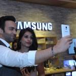Samsung-Galaxy-Lounge
