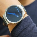Huawei Watch has 2 years of guarantee when bought from the OEM