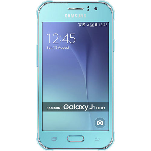 samsung galaxy j1 ace price in pakistan specs. Black Bedroom Furniture Sets. Home Design Ideas