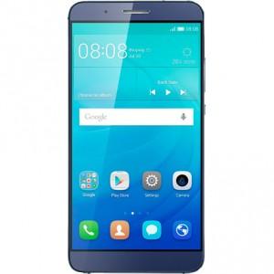 Huawei SHotX Price in Pakistan