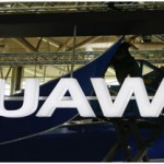 Huawei Growing Aggressive in Technology World