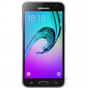 Samsung Galaxy J3 Price in Pakistan & Specs