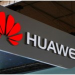Huawei producing better and better devices with surprising regularity