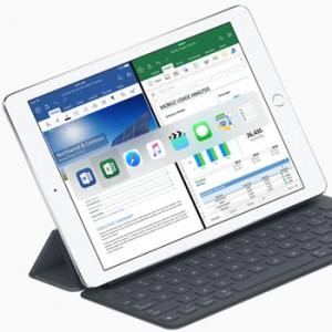 Apple iPad Pro 9.7 specs & price