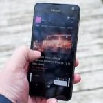 Now Pre-order Open for Microsoft Lumia 650 in U.S and Canada