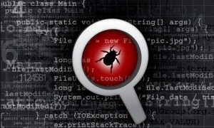 Finding Software Bugs with Artificial Intelligence