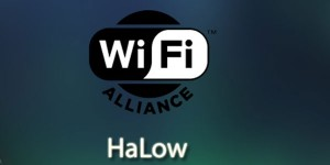 "Next Generation WiFi Protocol ""Wifi Halow"""