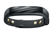 A-Fitness-Monitor-Wearable