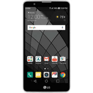 LG Stylo 2 price in pakistan