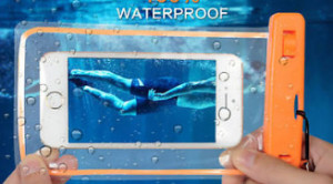 Waterproof-Phone-Bag