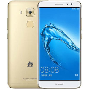 Huawei G9 Plus Specs & Price