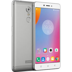 Lenovo K6 Note Price, Specs, Review