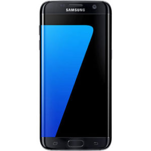Samsung Galaxy S7 edge Price, Specs and Review