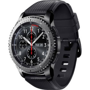 Samsung-Gear-S3-frontier-LTE-pictures