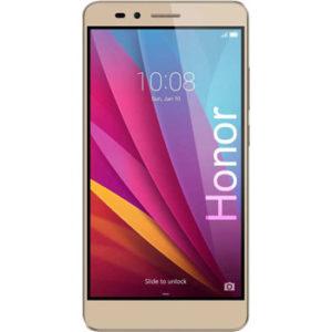 Huawei Honor 6x 2016