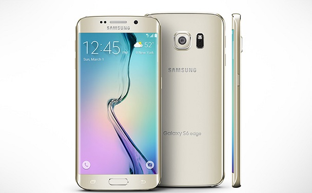 Screensavers For Samsung Galaxy S7: Latest Samsung Mobile Price In Pakistan 2017