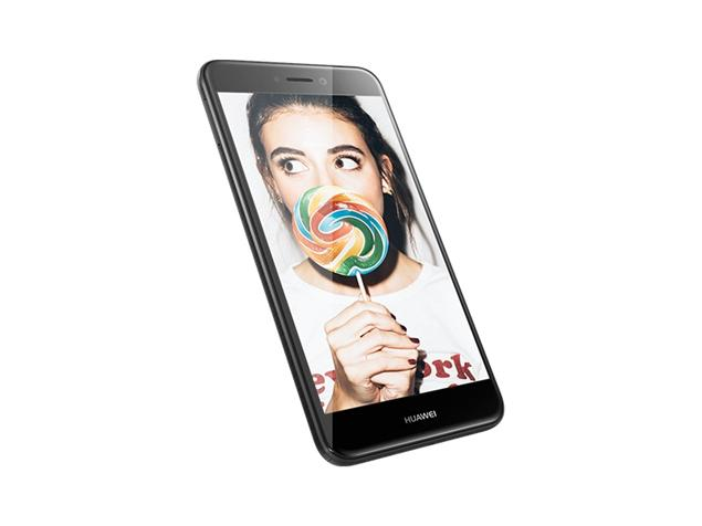 Huawei Nova Lite Price in Pakistan