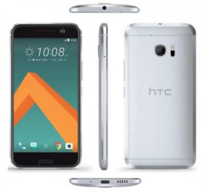 HTC One M10 Price in Pakistan