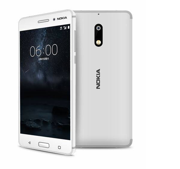 Nokia C1 Price in Pakistan