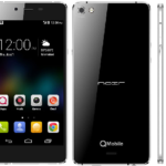 Qmobile Noir Z14 price in pakistan