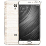 Alleged-Xiaomi-Redmi-Pro-Mini-specs-and-prices-surface-in-China