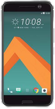 HTC10b