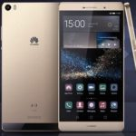 Huawei-P9max-Specs-Price
