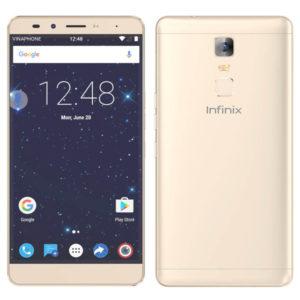 Infinix Note 3 4G