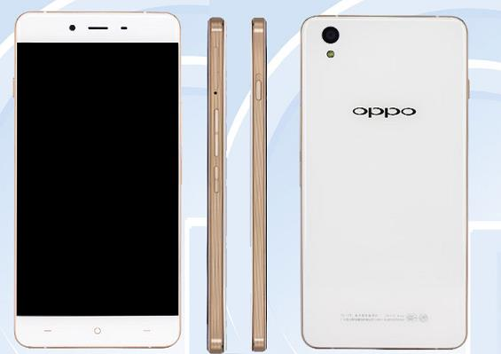 Oppo-A30-Specs-and-Features