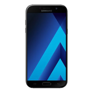Samsung Galaxy A7 (2017) Price in Pakistan