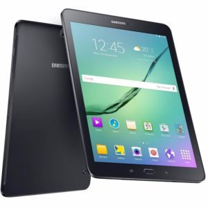 Samsung Galaxy Tab S3 9.7 Price in Pakistan