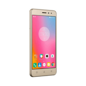 Lenovo K6 Power Price in Pakistan