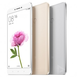 Xiaomi-Mi-Max-2-300x300