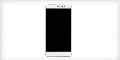 Xiaomi-Mido-image