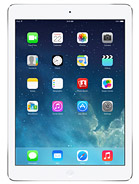 Apple iPad Air 128Gb price in pakistan