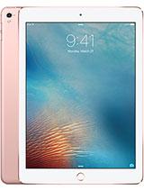 Apple iPad Pro 9.7 price in pakistan