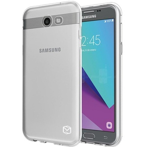 Samsung Galaxy J3 Emerge Price in Pakistan