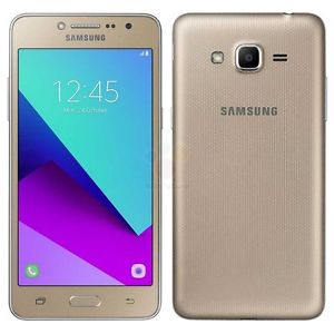 Samsung Galaxy J2 Prime Price in Pakistan