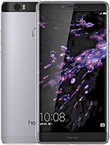 huawei-honor-note8