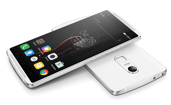 lenovo-smartphone-vibe-x3-main