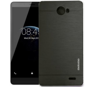 motomo-metal-backcase-for-infinix-note-2-x600-hitam-5315-1637265-1-product