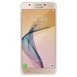 Samsung Galaxy J5 Prime Price in Pakistan