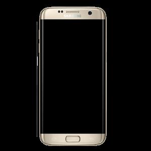 Samsung Galaxy S8 Plus Price in Pakistan