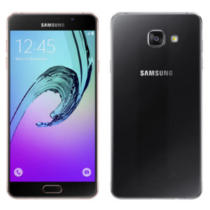 Samsung-Galaxy-A7-2016-black-300x300
