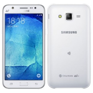 Samsung-Galaxy-J5-for-China-Mobile